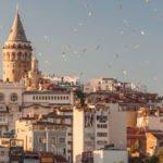 Türkisch Sprachzertifikat erwerben