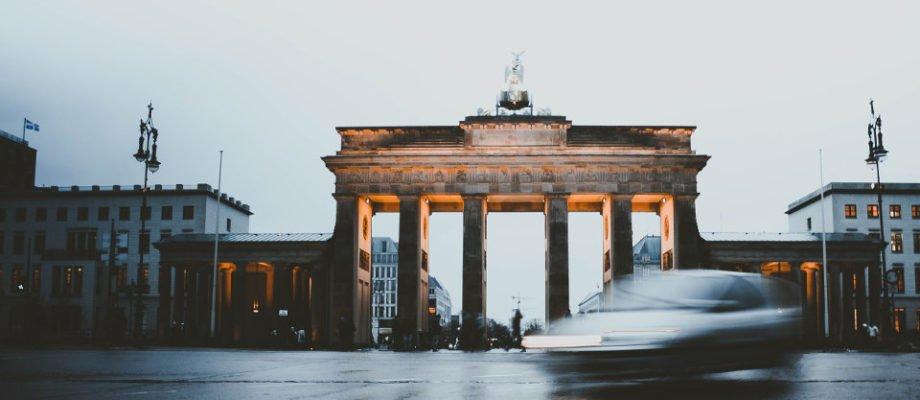 Deutsch Sprachzertifikate kompakt
