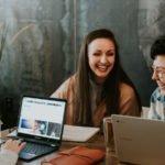 Sprachzertifikate finanzieren mit Bildungsgutschein
