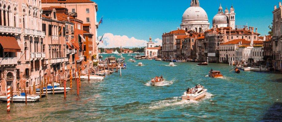Italienisch Sprachzertifikate kompakt