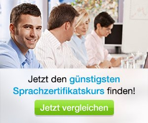 Sprachzertikikat-Sprachreisen-Finder