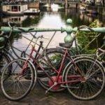 Niederländisch Sprachzertifikat via Sprachreise