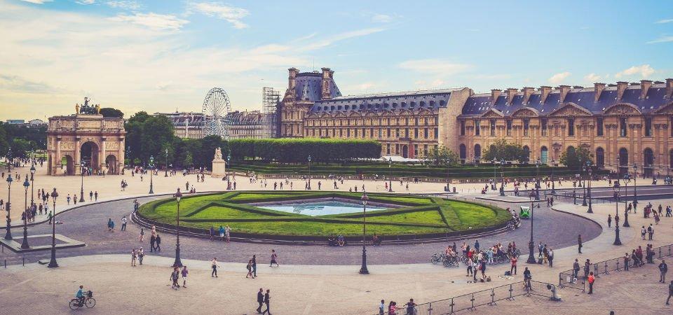 Französisch Sprachzertifikate Sprachzertifikate Für Französisch
