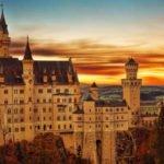 Deutsch Sprachzertifikat via Fernsprachkurs