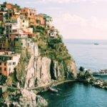 Italienisch Sprachzertifikat erwerben