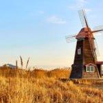 Niederländisch Sprachzertifikat erwerben