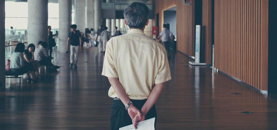 Bildungsgutschein der Agentur für Arbeit finanziert Ihr Sprachzertifikat!