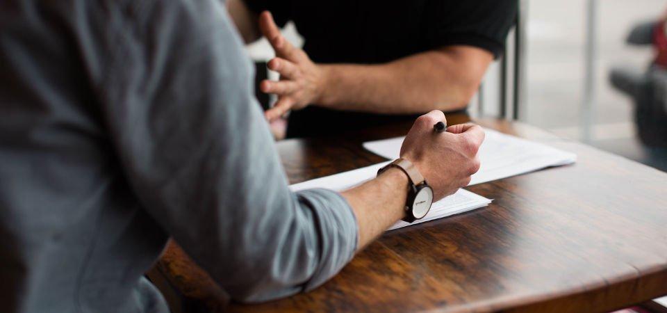 Business Englisch Zertifikate Sprachdiplome Englisch