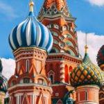 Russisch Sprachzertifikat via Fernsprachkurs
