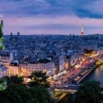 Französisch Sprachzertifikat via Sprachreise
