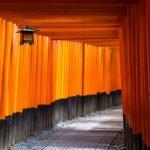 Japanisch Sprachzertifikat erwerben