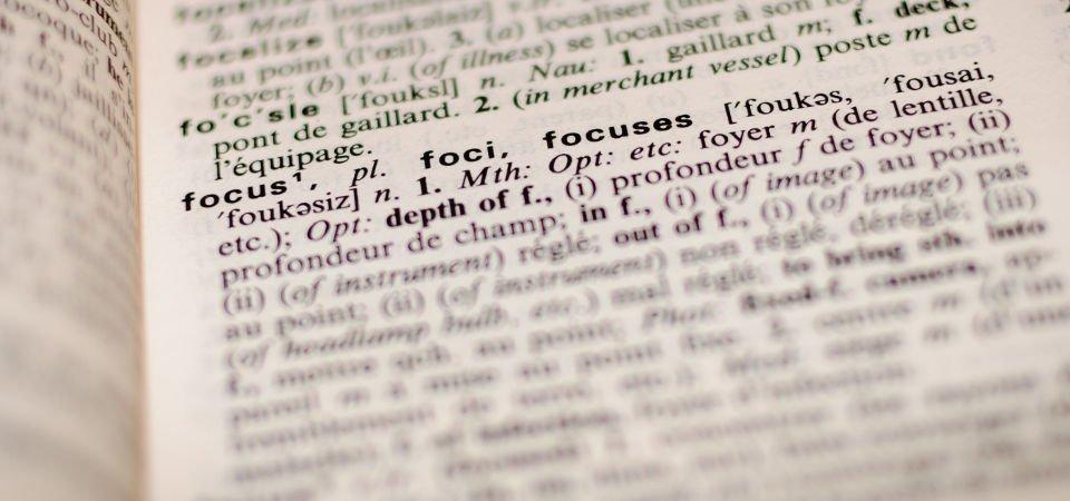 Gemeinsamer Europäischer Referenzrahmen Ger Sprachzertifikatorg
