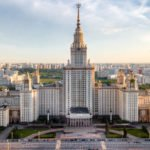 Russisch Sprachzertifikat via Sprachreise