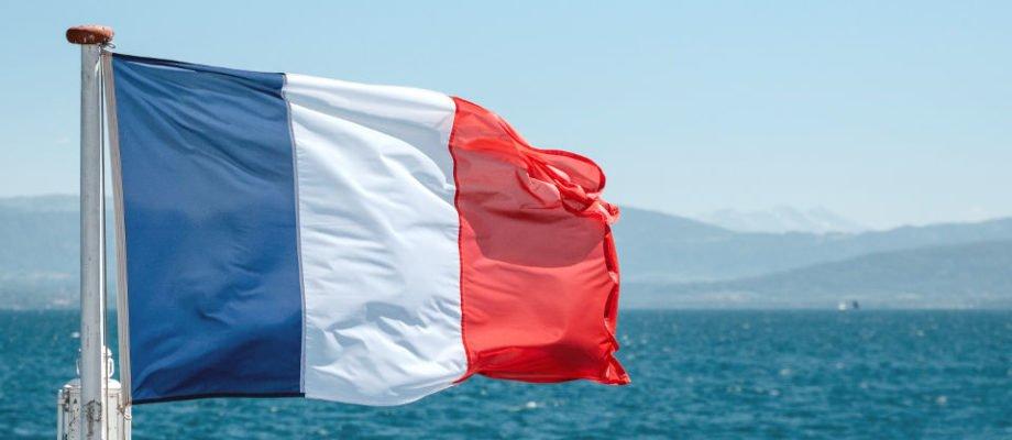 Französisch Sprachzertifikate kompakt