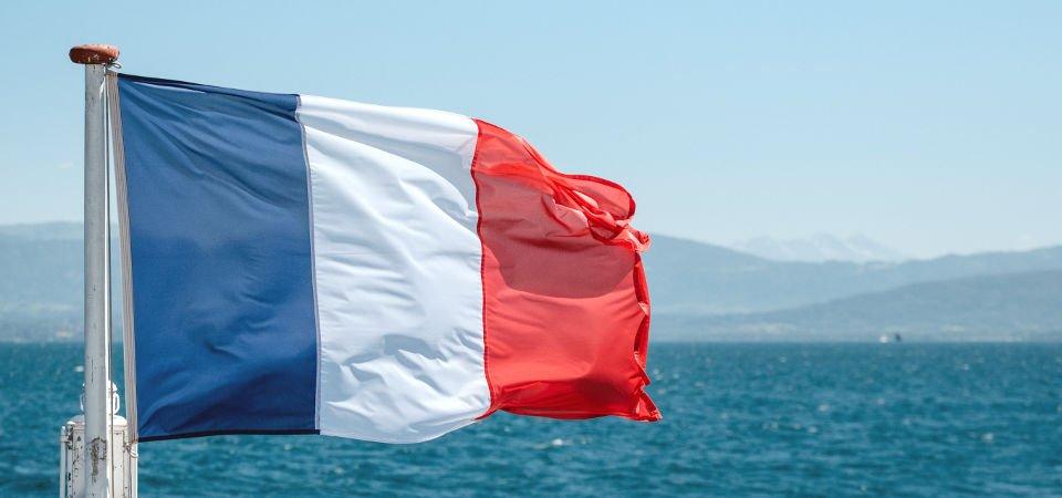 FRANZÖSISCH-SPRACHZERTIFIKATE | Französisch-Zertifikate DELF & DALF