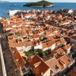 Kroatisch Sprachzertifikat via Sprachreise