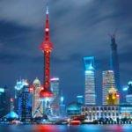 Chinesisch Sprachzertifikat via Sprachreise