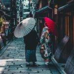 Japanisch Sprachzertifikat via Sprachreise
