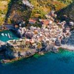 Italienisch Sprachzertifikat via Sprachreise