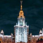Russisch Sprachzertifikate kompakt