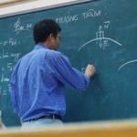 Englische Sprachzertifikate für Lehrer
