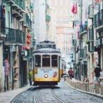 Portugiesisch Sprachzertifikat erwerben