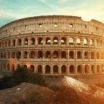 Italienisch Sprachzertifikat via Fernsprachkurs